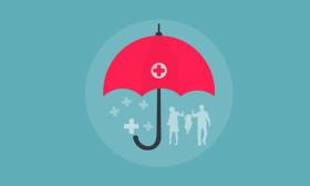 重疾险和医疗险先买哪一个?