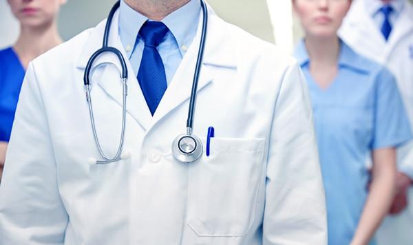重疾险和医疗险哪个更适合大众?