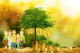 分红型保险退保能退多少?