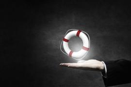 投资型人寿保险和传统人寿保险的区别