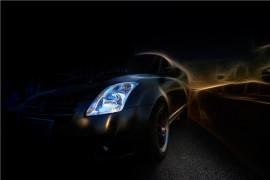 车损险包括哪些险种2020