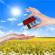什么是居民基本养老保险制度?