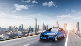 汽车保险有哪些项目?