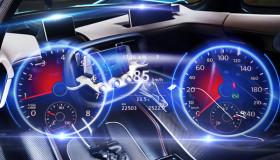 汽车保险报销有时间限制吗?