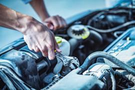 小型汽车保险一年多少钱?