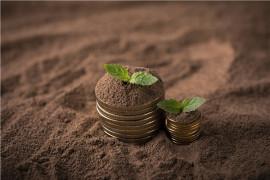 投保人是第一受益人吗?保险受益人有几种?
