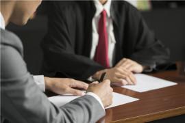 独立保险代理人是什么意思?