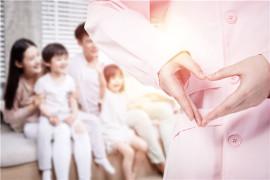 儿童重疾险投保需要注意哪些事项?