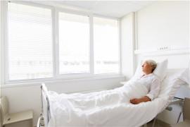 长期护理险未来发展解读