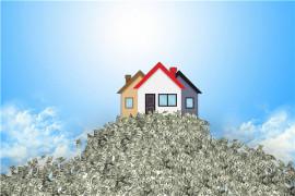 银保监会:将进一步增强保险资金长期投资能力