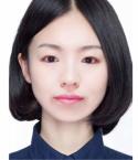 平安保险刘培芳