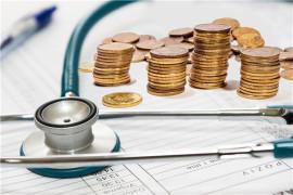 2020年影响保险行业的七大政策