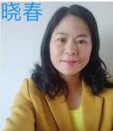 泛华联兴保险张晓春