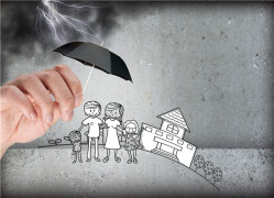 2021如何选择儿童保险?