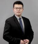 同方全球保险范宇卓