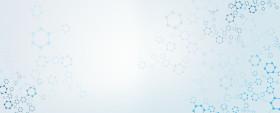 2月1日实施!互联网保险新规十大要点快速梳理