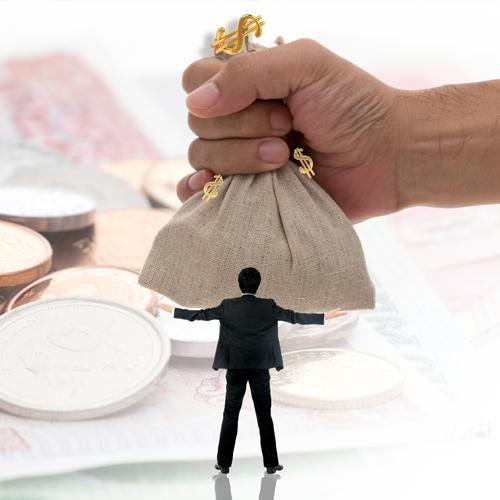 幸福财富稳盈典藏版年金保险
