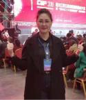 中国人寿单大恒