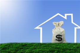 家庭财产保险可以保哪些财产?