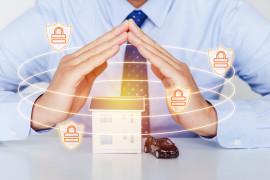 保险中介信息化迎来监管