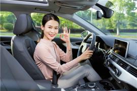 女性保险投保六大保险案例分享