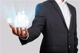 2020我国互联网保险相关企业注册量同比大增93%