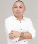 平安保险陈国辉