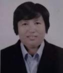 泰康人寿王文英