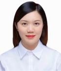 明亚保险经纪黄薇薇