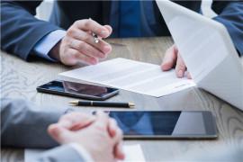 如何验证保险经纪人是不是骗子?