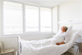 70岁还能买重疾险吗?
