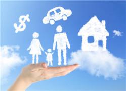 如何给孩子配置保险?