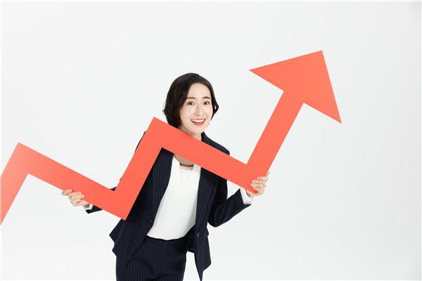 一文看懂增额终身寿险