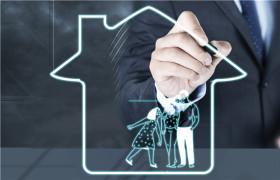 北京保险行业签订首份集体合同