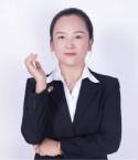 新华保险徐茂英