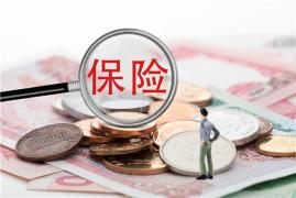 保险业步入深度结构调整期