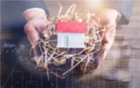 银保监会发布年四季度银保业主要监管指标数据情况
