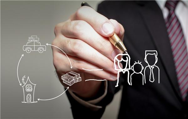 加入保险行业的12个理由
