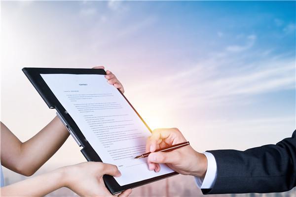 关于新手买保险的五点建议