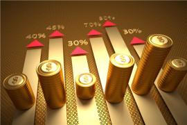 为什么那么多人喜欢买理财保险?