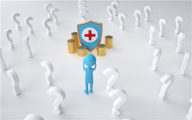 重疾险和防癌险有什么区别?