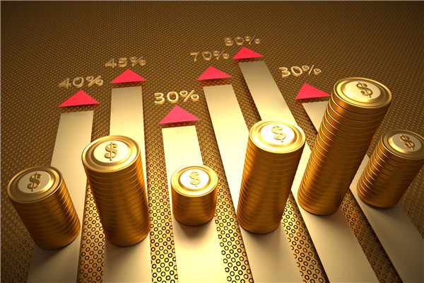 你需要了解的分红型理财保险