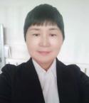 泰康人寿仉兴杰