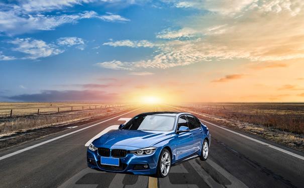 2021汽车保险标志要不要贴?部分地区推出电子保单!车主必看