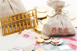对外经济贸易大学孙洁建议要加快养老金第三支柱建设