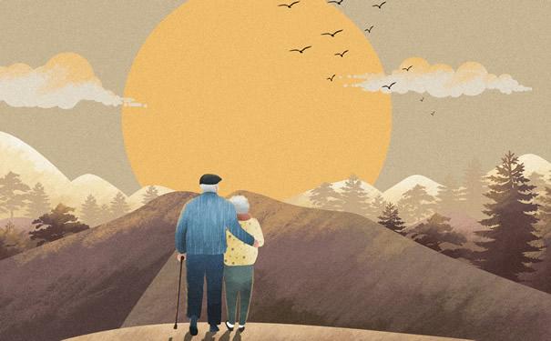 投保寿险前要体检吗?有什么注意事项?投保寿险有什么用?