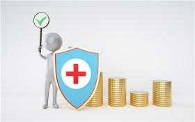 购买健康保险切记八大环节