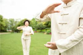 刘庆民建议加快农村养老服务体系建设