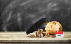 儿童理财型保险有哪些?