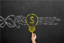 财富传承为什么首选保险?